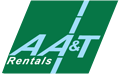 AA and T Rentals